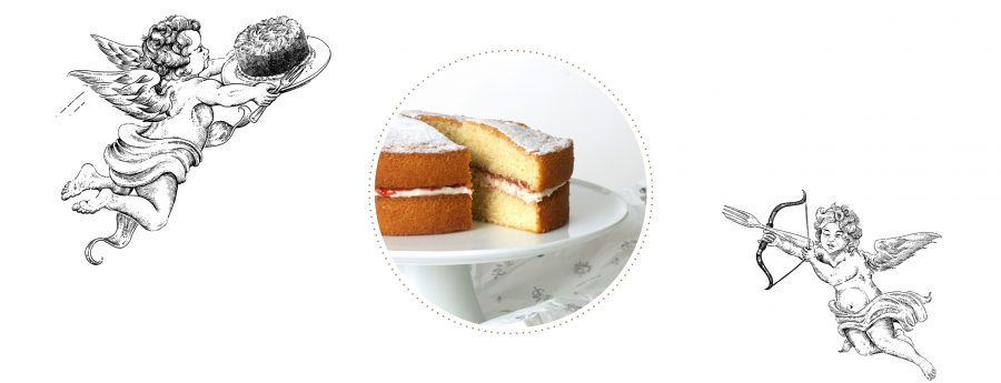 Send a cake, gift cake, cake delivery, how, online cake delivery, cake gift delivery, order cake online, cakes online