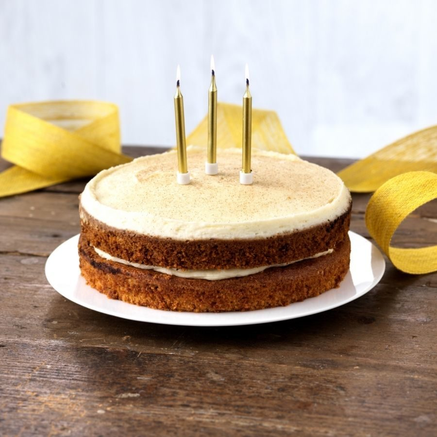 carrot-birthday-cake buy-carrot-cake