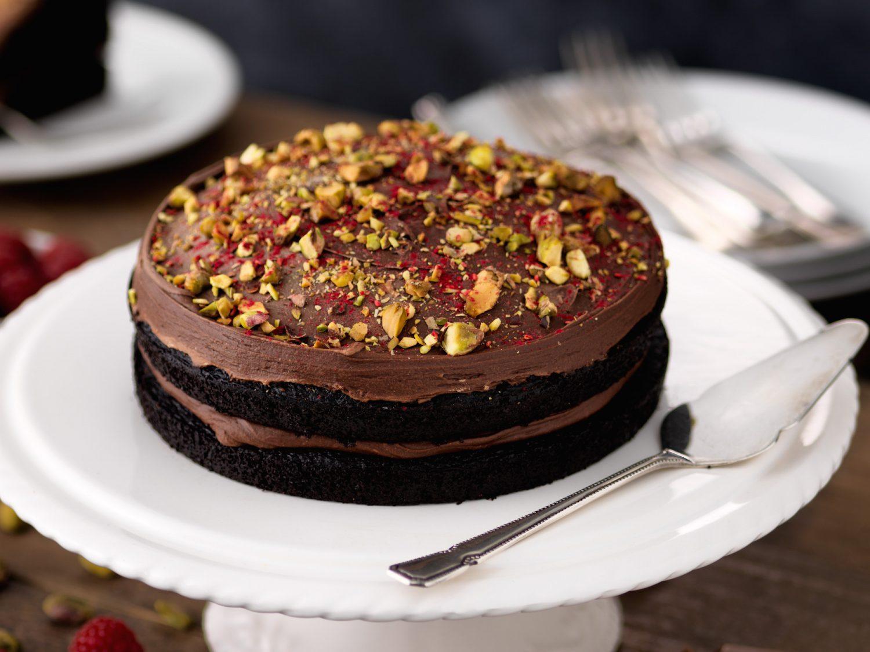 buy-a-vegan-cake
