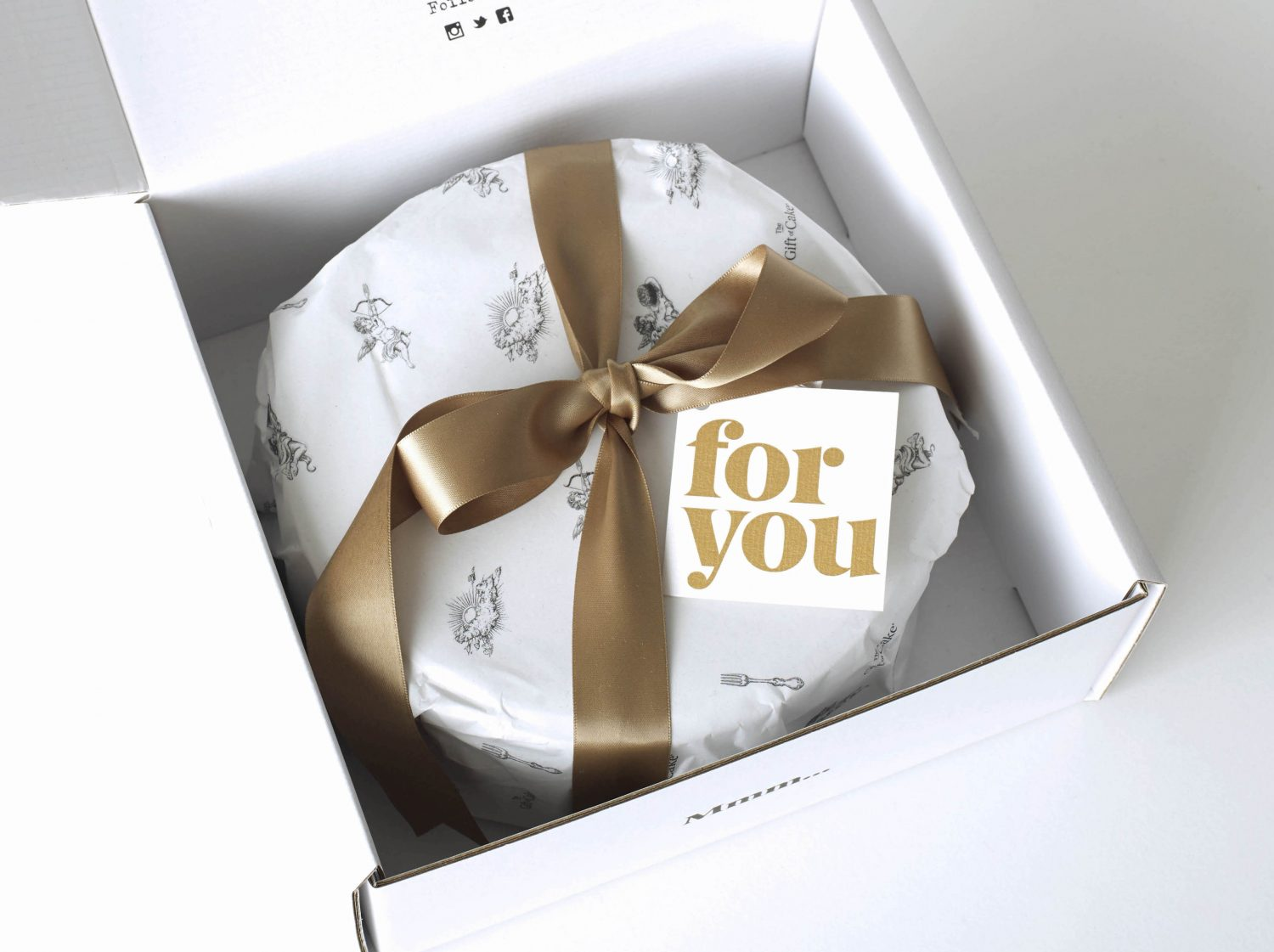gift-cake-delivery