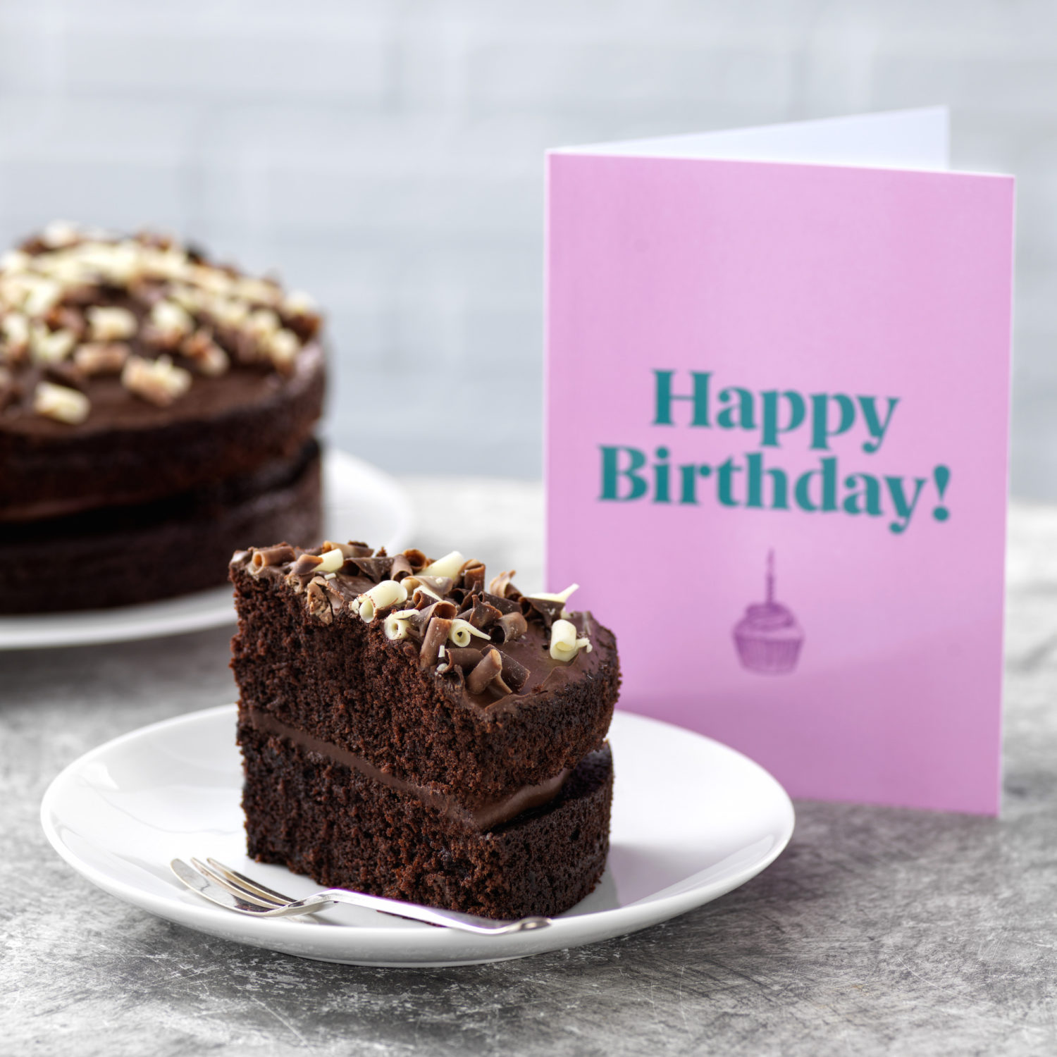 offer-birthday-cake-delivery