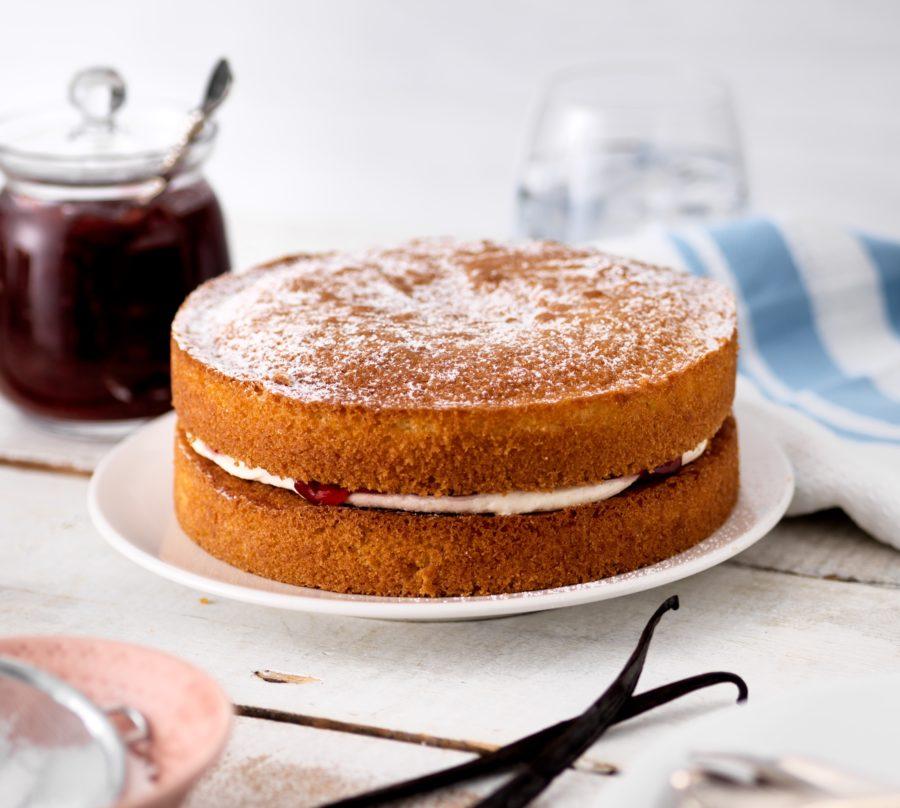 victoria-sponge-cake-recipe