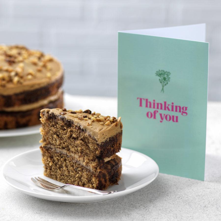 order-cake-online-for-delivery