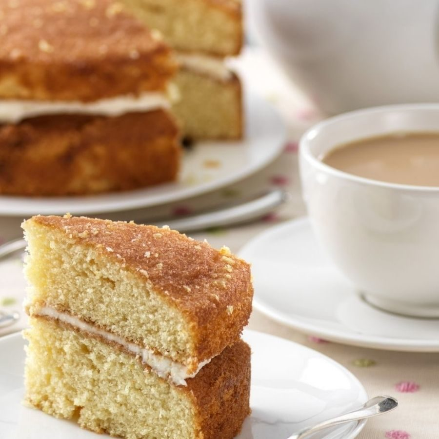 afternoon-tea-cake-by-post