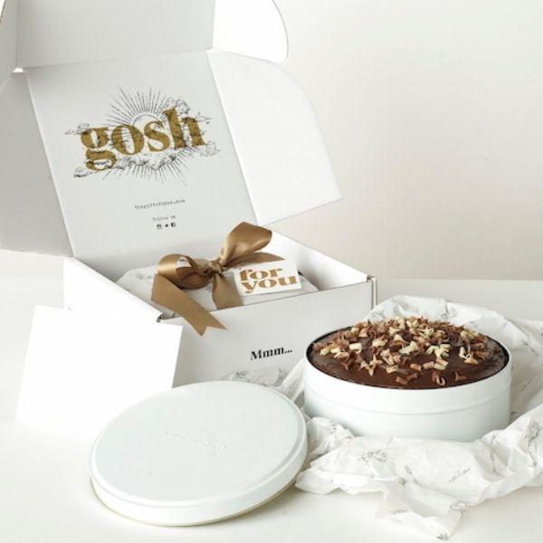 luxury-birthday-cake