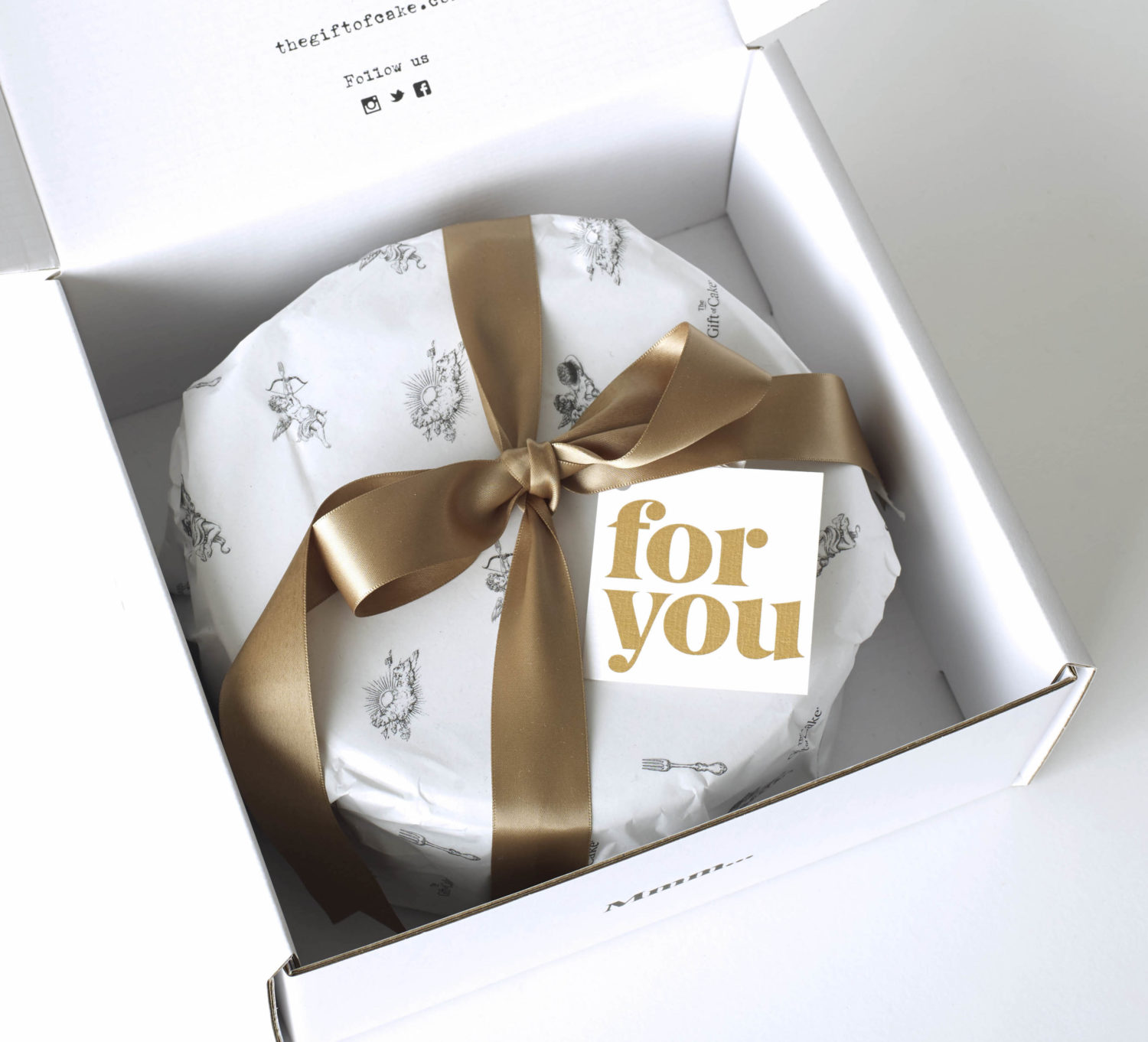 sustainable-gifts