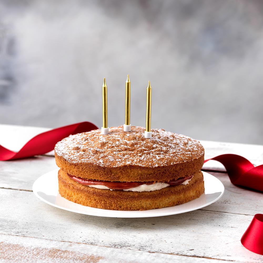 birthday-cake-delivery-victoria-sponge